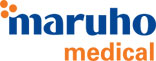 Maruho Medical